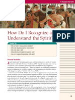 2005-04-11-how-do-i-recognize-and-understand-the-spirit-eng.pdf