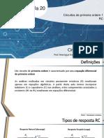 aula_20.pdf