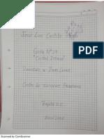 315442179-Guia-24-Contabilidad-Sena-control-interno.pdf