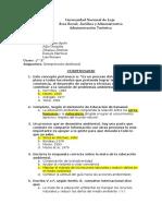 Cuestionario-Interpretacion-Ambiental
