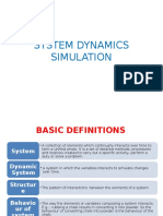 System Dynamics Simulation_Revised (1) (2)