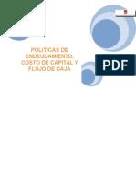 POLITICAS DE ENDEUDAMIENTO.docx