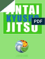 Jintai Kyusho Jitsu Book-ilovepdf-compressed