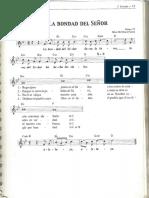 Misa el Buen Pastor.pdf