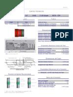 4.500 N 80 11.60# BCN - CR.pdf
