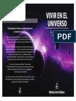 vivir en el universo de stefano.pdf