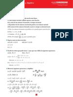 solucionario_BLOQUE1_ARITMÉTICA Y ÁLGEBRA.pdf