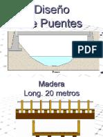 Diseño de Puentes.ppt