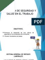 Anexo 11.1 induccion de seguridad .pptx