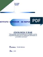 ENOLOGIA Y BAR.docx