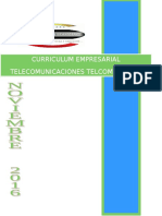 Curriculo_Telcomtac