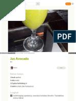 ja 1.pdf