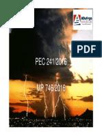 PEC-241-e-MP-746x321x321