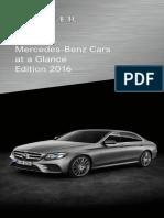Daimler Mbc Ataglance 2016
