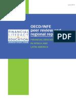 OECD (2013) Evaluacion de Imapcto de Programas de Educacion Financiera en Africa y LAC.pdf