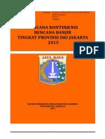 Renkon_DKI.pdf