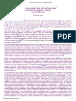"""""""Heureux qui, comme Ulysse, a fait un beau voyage"""".pdf"""