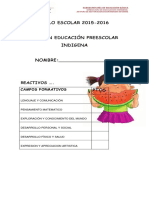 Examen Preesc1,2,3