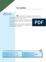 LA97711815 .pdf