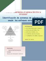 16140734-CASO-EMPRESA-FARMACEUTICA-PFIZER.pdf