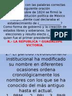 Sociedad Mex