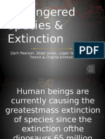 extinction-121101213533-phpapp01