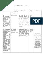 Anexo B y Diagrama Causa y Efecto Momento3 (1)