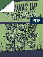 GrowingUp-VerticalGardening-1.pdf
