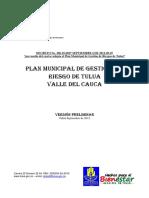 PMGR Tulua.pdf