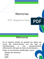memoria (1).pptx