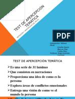 testdeapercepcintemtica