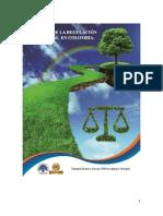 ANALISIS DE LA REGUULACION AMBIENTAL EN COLOMBIA.pdf