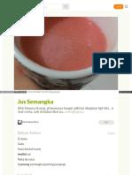 js 13.pdf