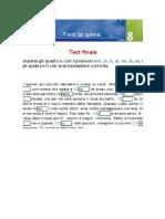 PRACTICA-CICLO-4-1