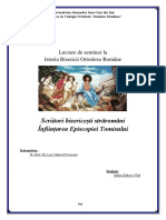 Scriitori bisericesti straromani.pdf