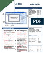 computo7 (1).pdf