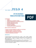 SEGUNDO_CAPITULO__4.pdf