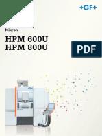 mikron-hpm-600u-800u_en