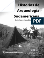 29245429-Historia-de-Arqueologia-Peruana.pdf