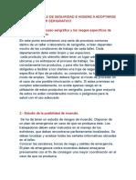 reglasparatallerdeserigrafia-120117215934-phpapp02