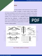 ss-4-tension-members.pdf