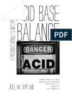 Acid Base Workshop for OUWB Handout