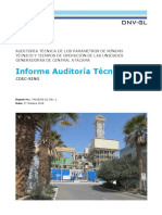 INFORME_AUDITORIA_CENTRAL_ATACAMA.pdf