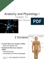 phisology