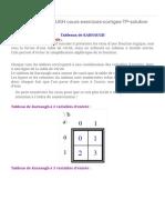 Examens,_Exercices,_Astuces_tous_ce_que_vous_Voulez_Tableaux_de_KARNAUGH_cours-exercices-corriges-TP-solution.pdf