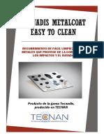 Catálogo-aplicaciones-METALCOAT-ETC-copia3(1)