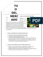 Estudio Del Mercado (1)