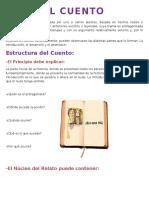 EL-CUENTO.docx