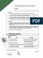 Requisitos de Calific. - CP.pdf