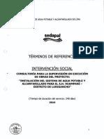 Terminos Referencia Interv. Social Superv.pdf